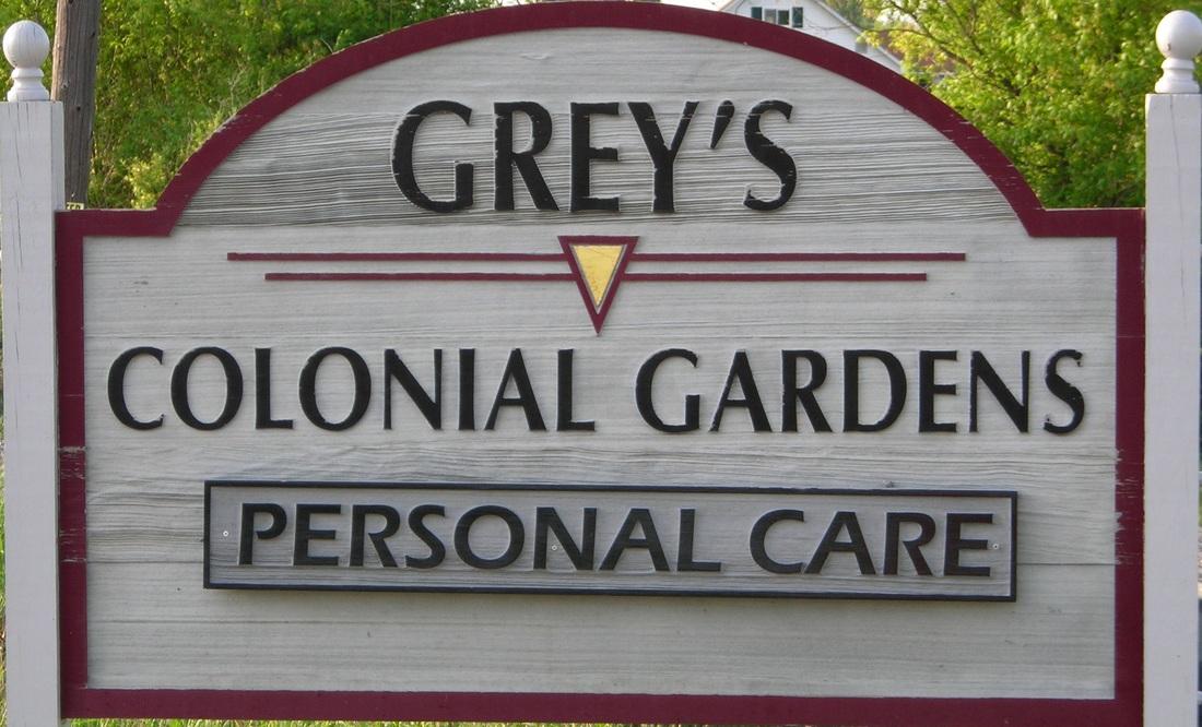 Colonial Gardens Pa Garden Ftempo